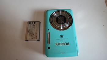 DSC00173.JPG